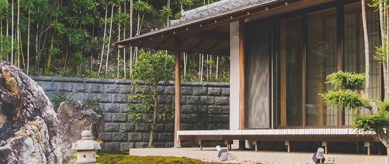 Garden Rooms - AMH Carpentry & Construction